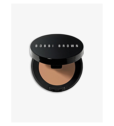 BOBBI BROWN Creamy Corrector (Dark bisque