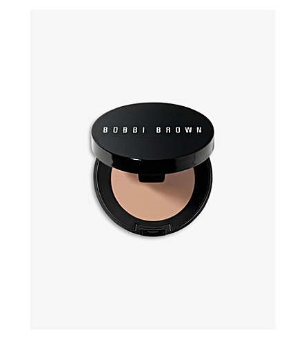 BOBBI BROWN Creamy Corrector (Ex light bisque