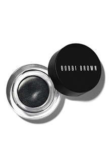 BOBBI BROWN Long–Wear gel eyeliner