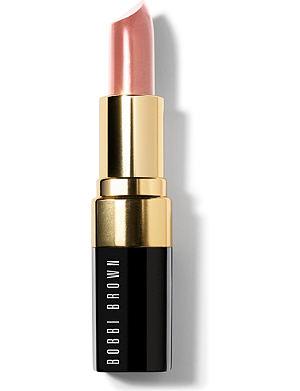 BOBBI BROWN Lip colour