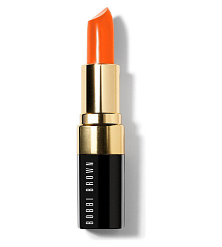 BOBBI BROWN Lip colour (Orange