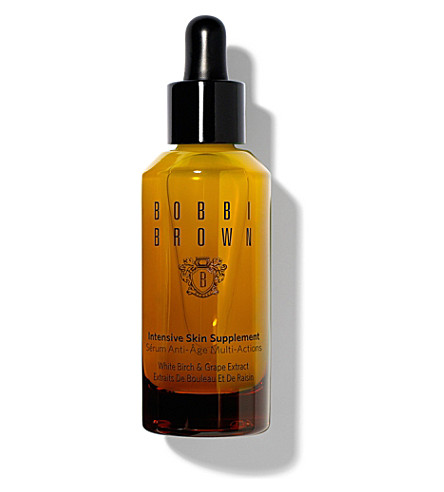 BOBBI BROWN Intensive Skin Supplement serum 30ml