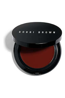 BOBBI BROWN Oil–Free Even Finish compact foundation