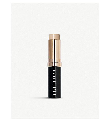 BOBBI BROWN Skin foundation stick (Alabaster