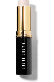 BOBBI BROWN Foundation stick