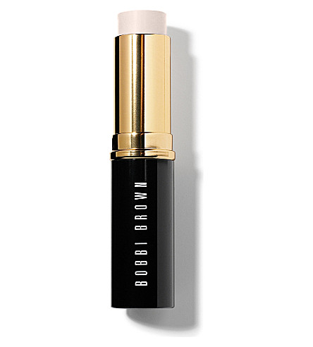 BOBBI BROWN Foundation stick (Alabaster