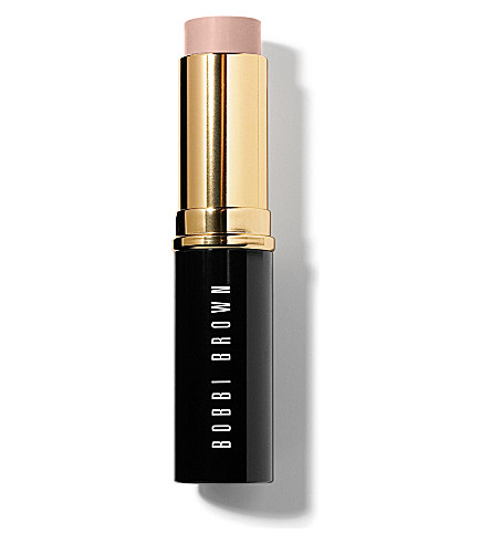 BOBBI BROWN Foundation stick (Almond