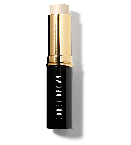 BOBBI BROWN Foundation stick (Beige