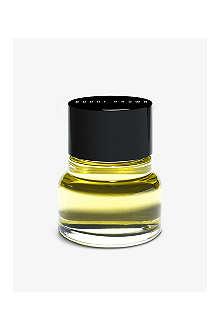 BOBBI BROWN Extra face oil