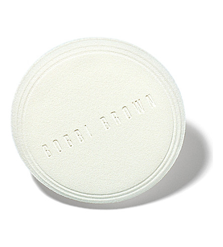 BOBBI BROWN Pressed powder puff