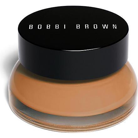BOBBI BROWN Extra SPF 25 tinted moisturizing balm (Deep