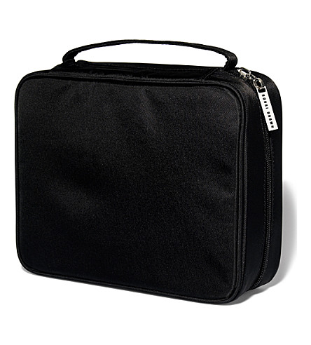 BOBBI BROWN Organiser bag