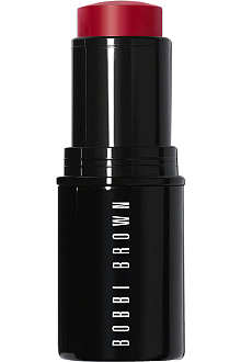 BOBBI BROWN Sheer Colour cheek tint