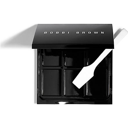 BOBBI BROWN Face palette