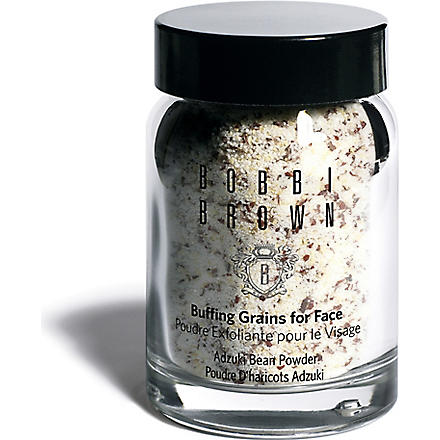 BOBBI BROWN Buffing Grains for Face 28g