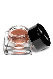 BOBBI BROWN Long–Wear cream shadow