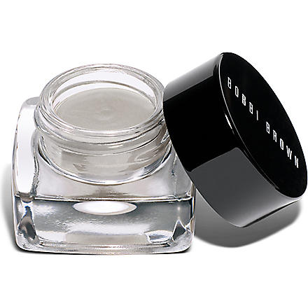 BOBBI BROWN Long–Wear cream shadow (Galaxy