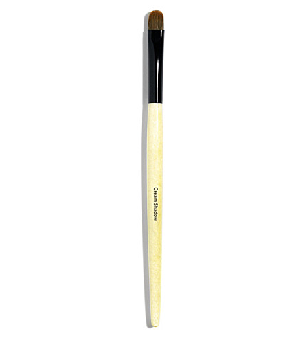 BOBBI BROWN Cream shadow brush