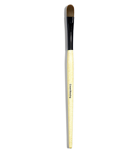 BOBBI BROWN Cream Blending Brush