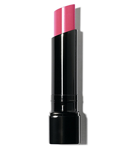 BOBBI BROWN Creamy lip colour (Blue+raspberry