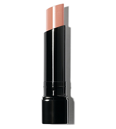 BOBBI BROWN Creamy lip colour (Honeysuckle