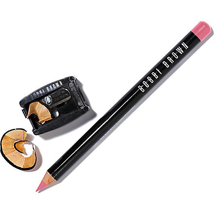 BOBBI BROWN Lip liner (Ballet pink