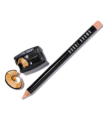 BOBBI BROWN Lip liner (Beige