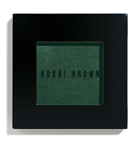 BOBBI BROWN Metallic eyeshadow (Balsam