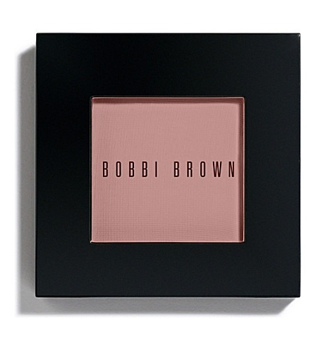 BOBBI BROWN 闪光眼影 (古董 + 玫瑰