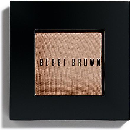 BOBBI BROWN Eyeshadow (Blonde