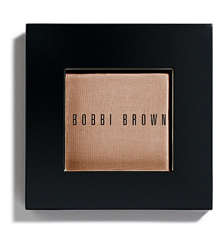 BOBBI BROWN Eyeshadow (Blonde