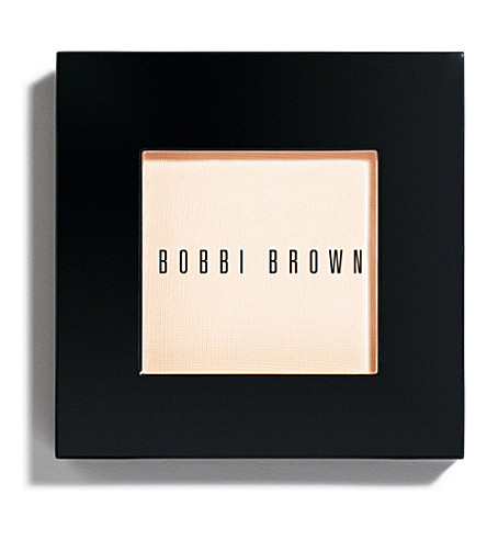 BOBBI BROWN Sparkle eyeshadow (Bone