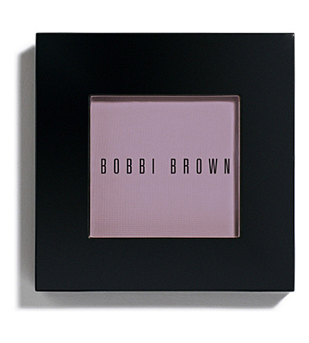 BOBBI BROWN Eyeshadow (Heather
