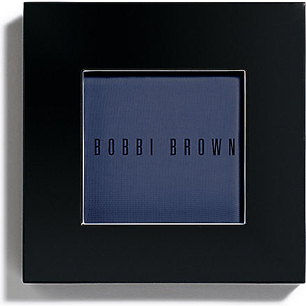 BOBBI BROWN Eyeshadow (Navy