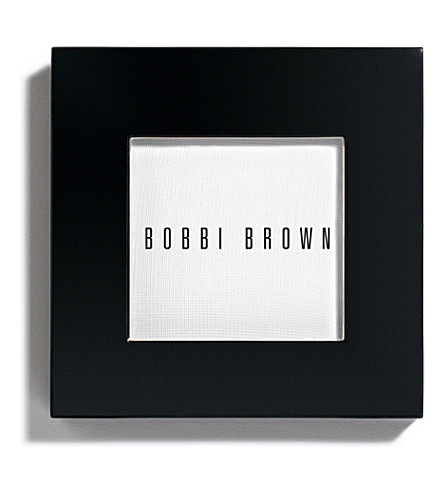 BOBBI BROWN Eyeshadow (White
