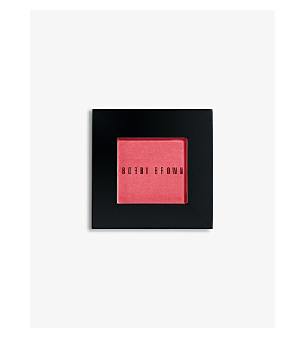 BOBBI BROWN Blush (Apricot