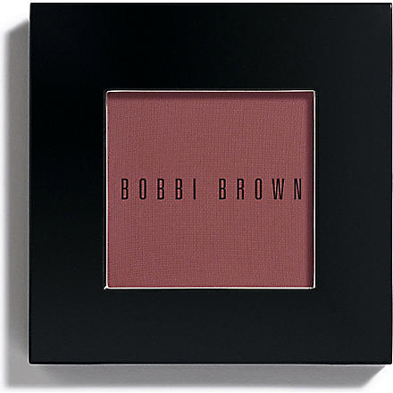 BOBBI BROWN Blush (Berry