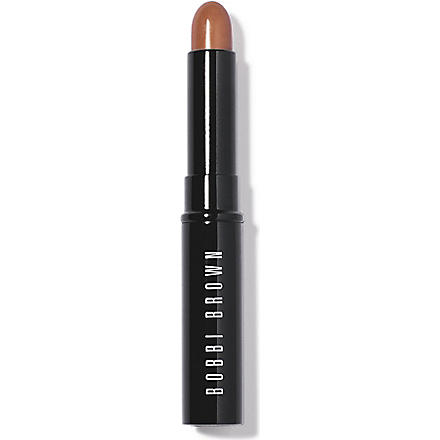 BOBBI BROWN Face Touch Up stick (Almond