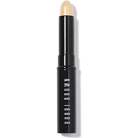 BOBBI BROWN Face Touch Up stick (Beige