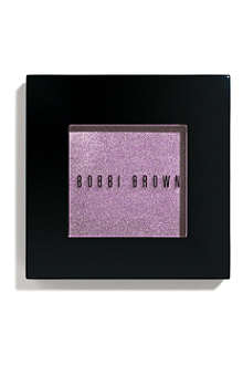 BOBBI BROWN Neon & Nude Shimmer Wash eyeshadow