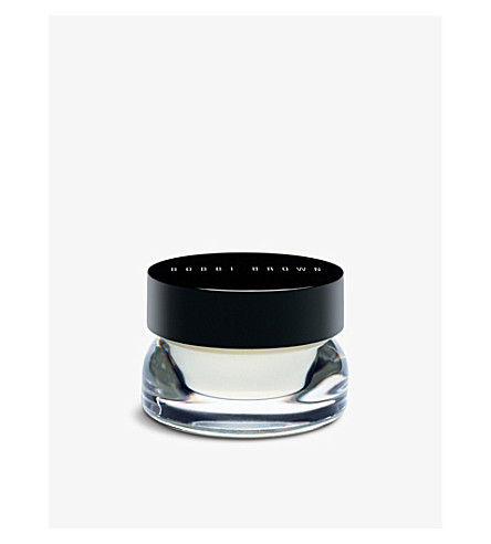 BOBBI BROWN Extra Repair eye cream 15ml