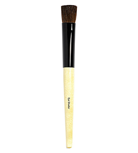 BOBBI BROWN Eye shader brush