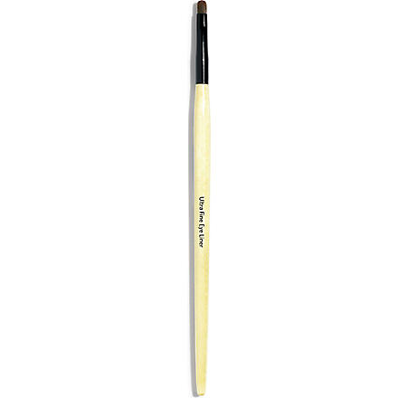 BOBBI BROWN Ultra fine eyeliner brush