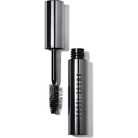 BOBBI BROWN Extreme Party mascara (Black