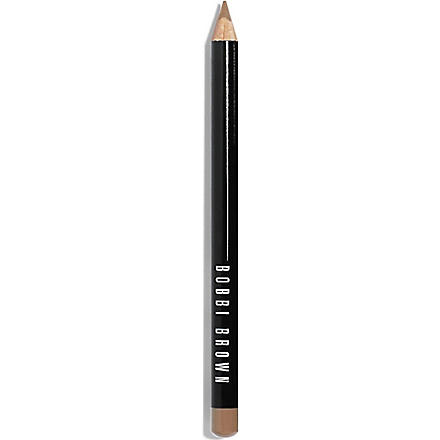 BOBBI BROWN Brow pencil (Blonde