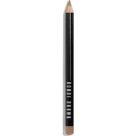 BOBBI BROWN Brow pencil (Blonde