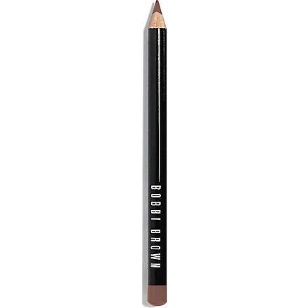 BOBBI BROWN Brow pencil (Brunette