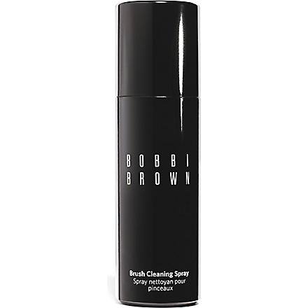 BOBBI BROWN Brush cleaning spray