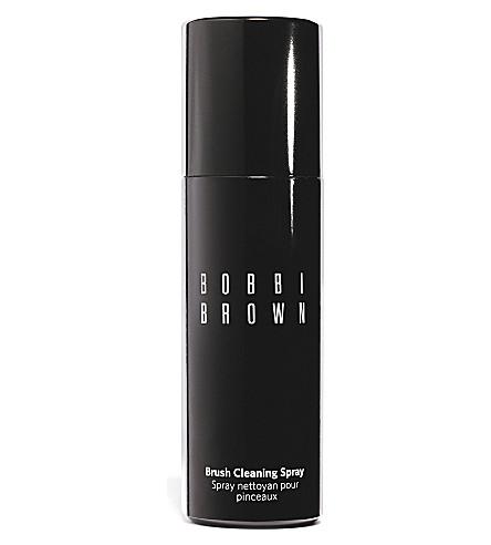 BOBBI BROWN Brush cleaning spray
