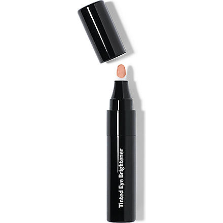 BOBBI BROWN Tinted eye brightener (Bisque